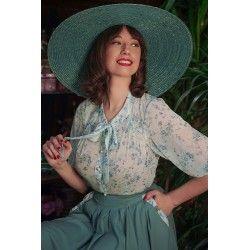 blouse Kip Regina