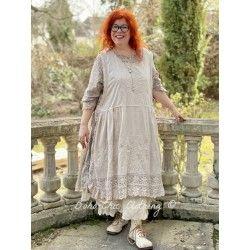 robe Seraphina in Moonlight