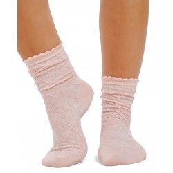 socks 77526 Powder cotton