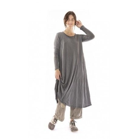 robe Dylan in Ozzy