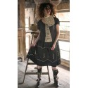 dress Loren in Harley