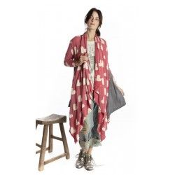 cardigan Karesa in Love Offering