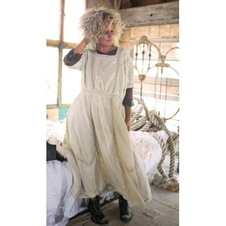 dress Korben in Whimsy