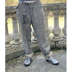 pants Bobbie in Mathis