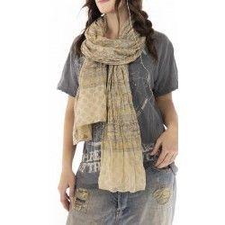 foulard Talma