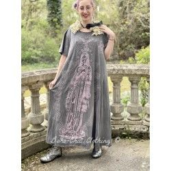 dress Mary of Prosperity in Adore
