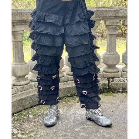 pantalon Annie Oakley in Universe