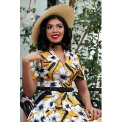 dress Aslani Sun
