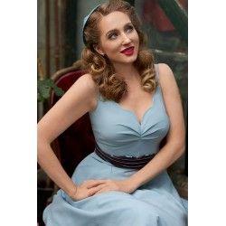 dress Cherly Regina Miss Candyfloss - 1