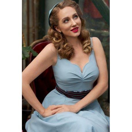 dress Cherly Regina