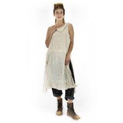 dress Halsey in Moonlight