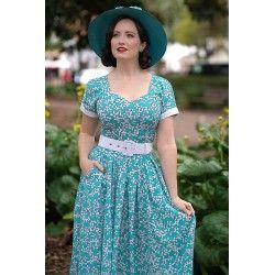 dress Mara Tiffany