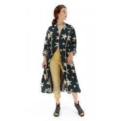 jacket Twinkle in Ozzy Magnolia Pearl - 1