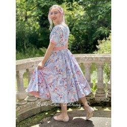 dress Maye Sky Miss Candyfloss - 1