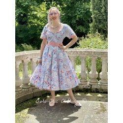 robe Maye Sky Miss Candyfloss - 1