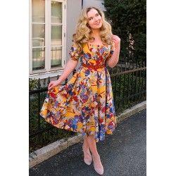 dress Danica Sun Miss Candyfloss - 1