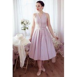 robe Bathanny Helio Miss Candyfloss - 1