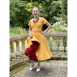 dress Petunia Sun Miss Candyfloss - 1