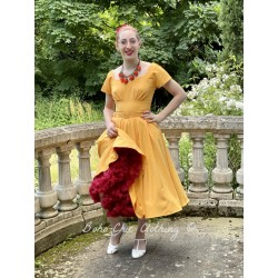 robe Petunia Sun Miss Candyfloss - 1