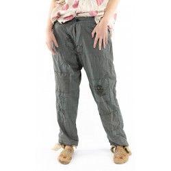 pantalon Bobbie in Pep Magnolia Pearl - 1