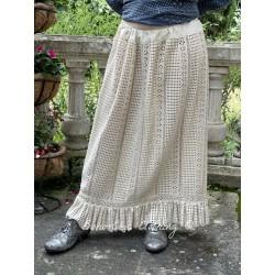 skirt Cosi in Overture