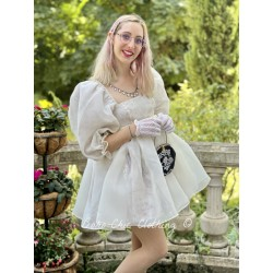 dress The Puff Heritage Rose Selkie - 1