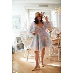 dress The Princess Stepmom Selkie - 1