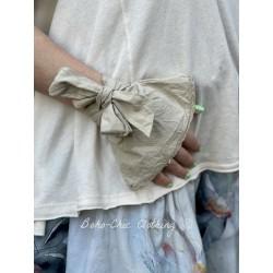 cuffs 77518 Khaki shirt cotton
