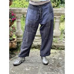 pants Lilou in Depot