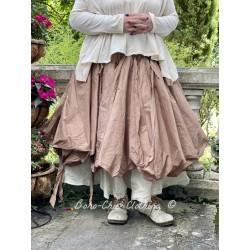skirt / petticoat 22129 Mole organdie Ewa i Walla - 1