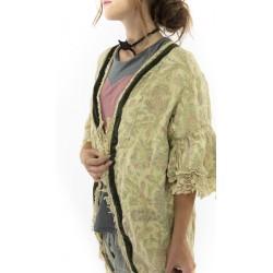 jacket Fiala in Ritual