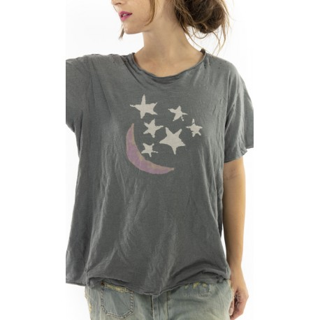 T-shirt To The Stars And Back in Ozzy