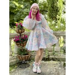 robe Princess Stepmom
