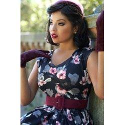 dress Juni Abalone Miss Candyfloss - 1