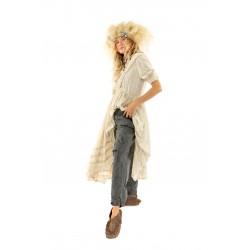 robe Nonnie Belle in Prairie