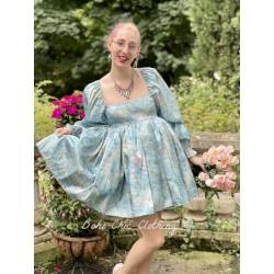 dress Puff Abbot Prairie Selkie - 1
