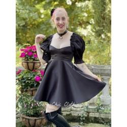 robe Parliament Black Swan Selkie - 1