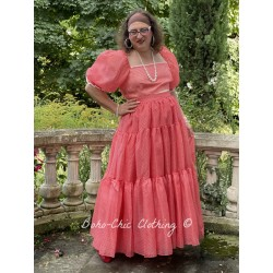 skirt Favourite Baby Gingham