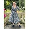 dress Lucine Lee Miss Candyfloss - 3