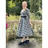dress Lucine Lee Miss Candyfloss - 4