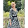 dress Lucine Lee Miss Candyfloss - 2