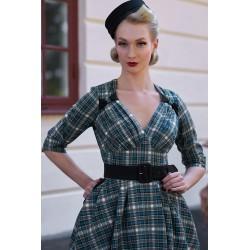 dress Lucine Lee Miss Candyfloss - 1