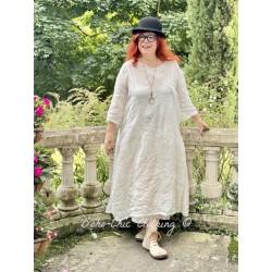 dress Mattie Belle in Moonlight