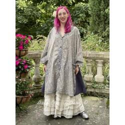 dress Johanna in Foothills