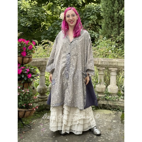 robe Johanna in Foothills