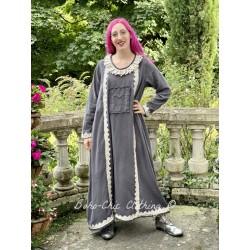 dress Eudora in Minni