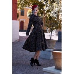 skirt Juno Lou Miss Candyfloss - 1