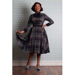 dress Christa Lee Miss Candyfloss - 1