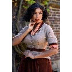 dress Elora Dora Miss Candyfloss - 1