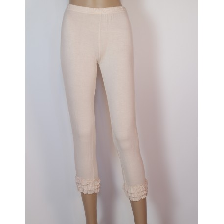 pants PIPPO pink
